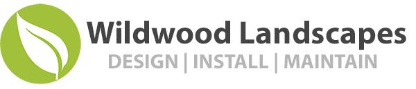 Wildwood Timbers - Burlington, NC Landscaping - 336-229-3943